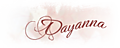 Dayannasiggy