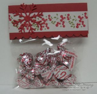 Christmas Treat Bag1