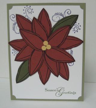 Kathleens Card