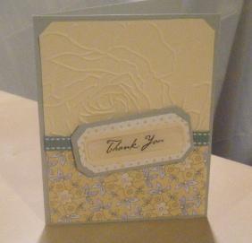 Ullas Card2