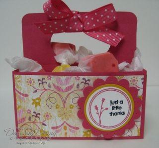Box 2 Razzleberry
