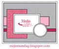 Mojo Monday 94 July 6