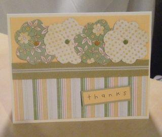 Ullas Card1