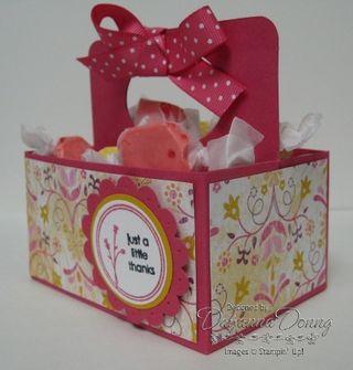 Box 2 Side Razzleberry