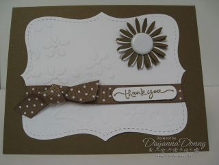 Soft Suede Elegant Bouquet