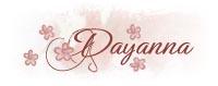 Dayannasiggy2 (2)