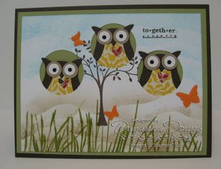 Three Owls2