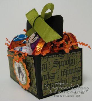 Halloween Box2