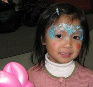 2010 Childrens Party - Andrea Lee1