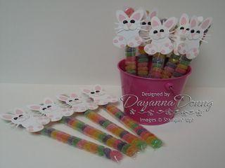 Bunny Gums2