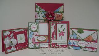 Fabulous Florets Tutorial Grouping wide