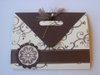 Chocolate_envelope